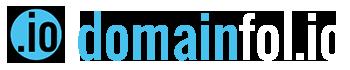 premium-io-domains